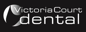 victoriacourt-logo - Reduced Frame-1